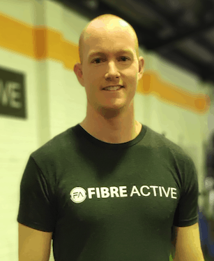 Fibre-Active-West-Perth-Stephen