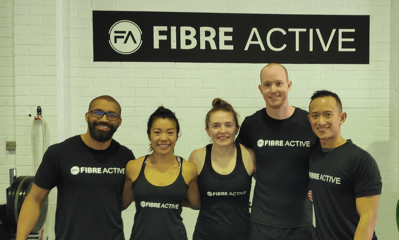 FibreActive_West_Perth_Staff-1